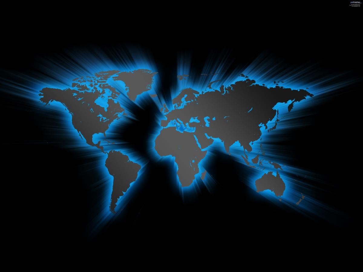 Dünya turu yapmak isteyenlere birtakım öneriler