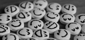 tirmanma_ve_mutluluk