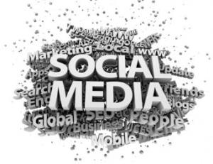 sosyal-medya1