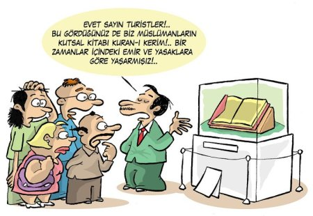 dinde_reform_reformistler_dinler_arasi_diyalog_diyalogcular_dinler_tarihi_ismailaga-1