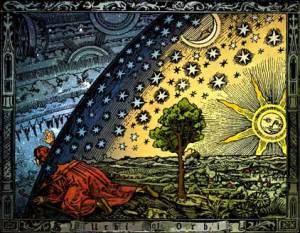 Universum2