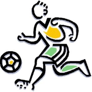 27122321_futbol1