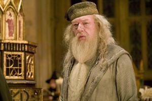 albus-dumbledore_11416