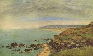 Eugène_Boudin_002