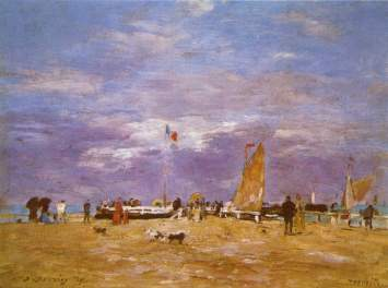 Eugène_Boudin_006