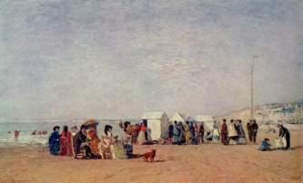 Eugène_Boudin_011