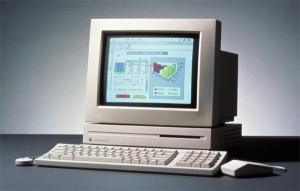 MacintoshLCII-big