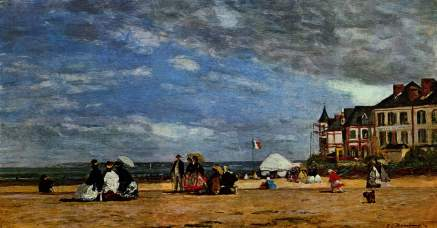 the-beach-at-trouville-1864-1
