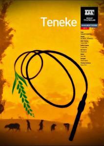 Teneke1
