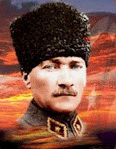wpid-Atatürk+Resimleri-12.jpeg.jpeg