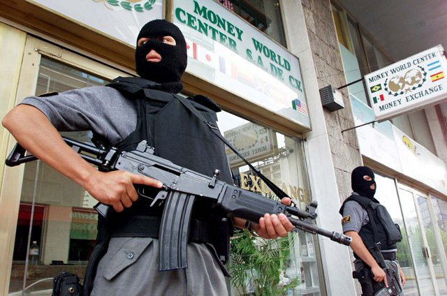 mexican-drug-war