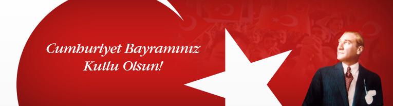 29_ekim_cumhuriyet_bayrami_1