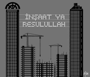 insaat-ya-resulallah_190464