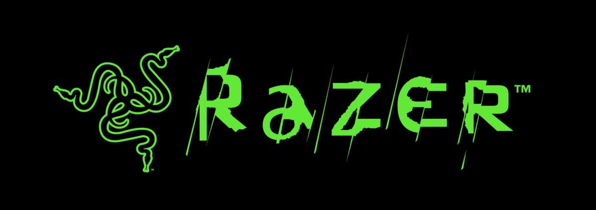 Razer kraken pro oyuncu kulaklığı incelemesi