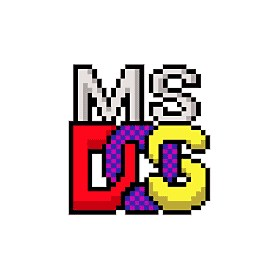 ms-dos-prompt-logo-primary