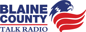 Blaine-county-talk-radio-official