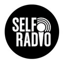 Self-radio-logo