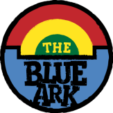 the-blue-ark