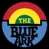 the-blue-ark