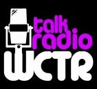 West_Coast_Talk_Radio