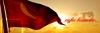 271534-30-agustos-kapak
