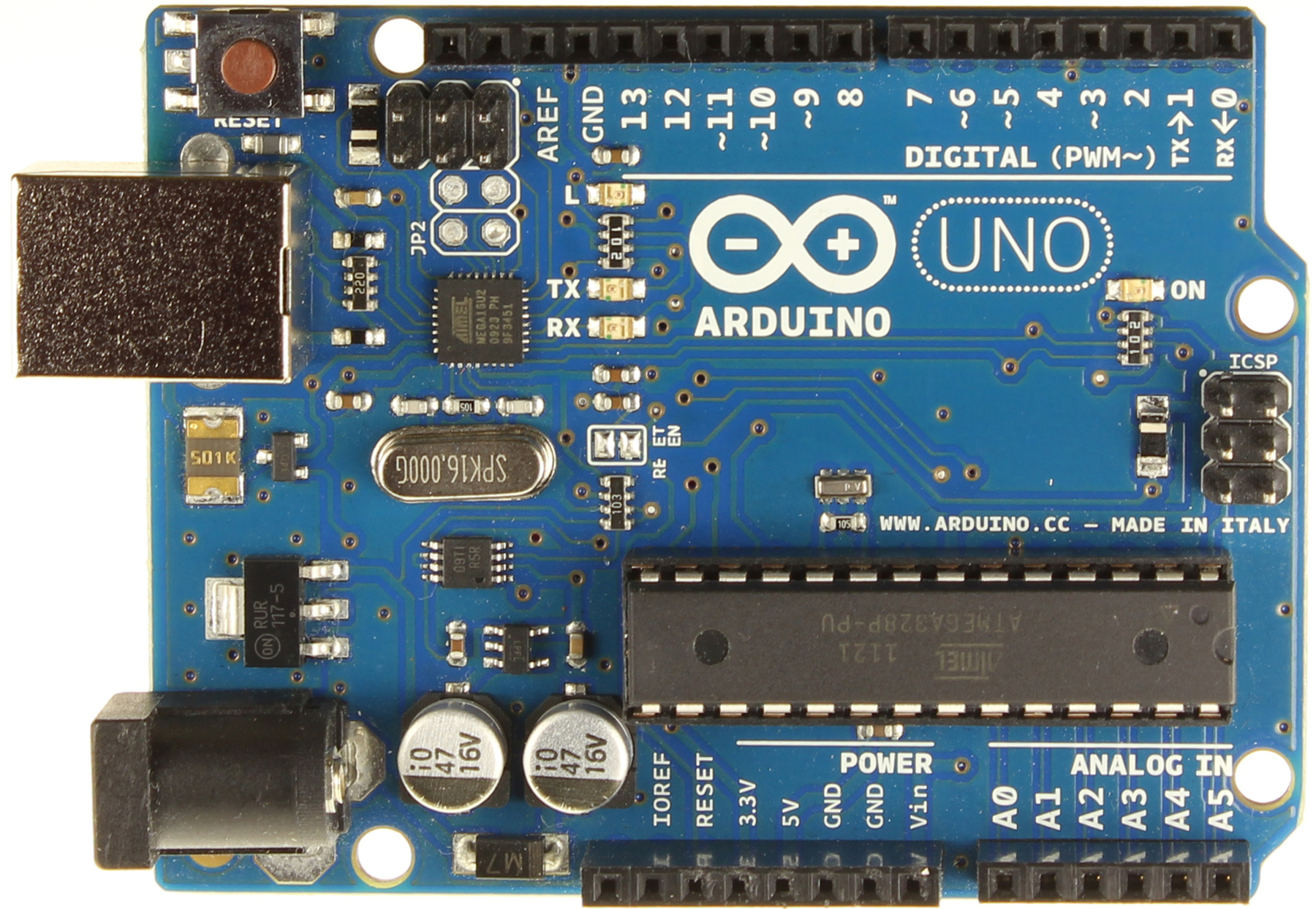 Installation - Arduino IDE for Visual Studio and Atmel