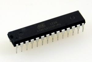 2009650_1