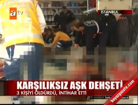 20121204_4_karsiliksiz-ask-dehseti_5