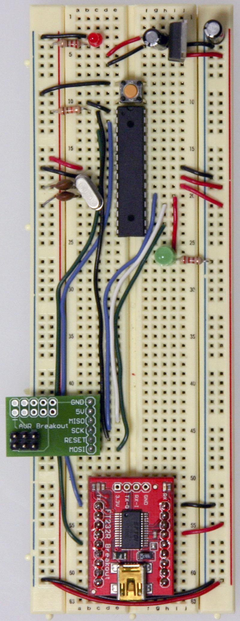arduinobload_wires