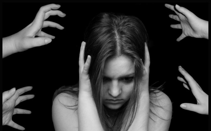ilginç-psikolojik-hastalıklar