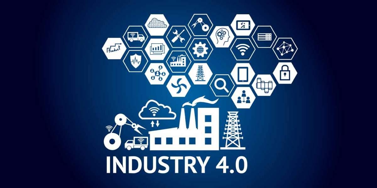 Endüstri 4.0 ve gelecekteki sosyalizm