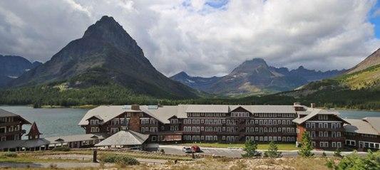 many-glacier-hotel-many-glacier-hotel-glacier-national-parkmany-glacier-hotel-many-glacier-hotel-glacier-national-park-comfortable.jpg
